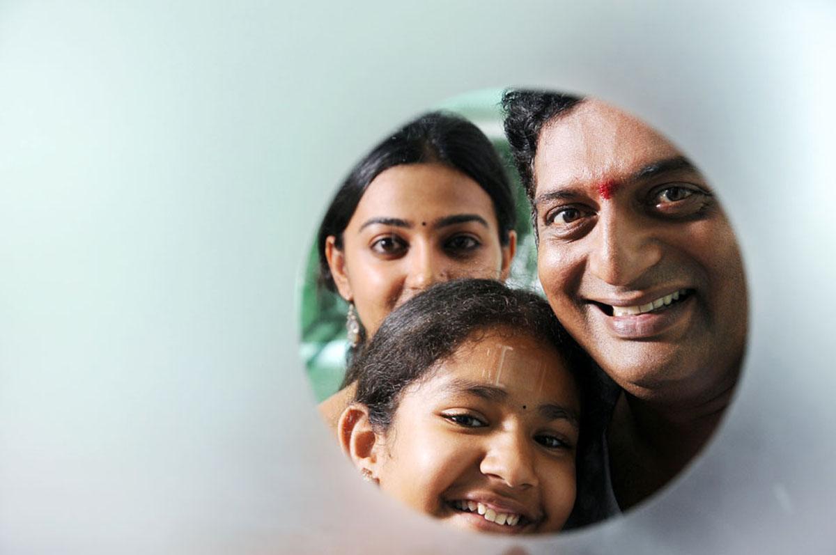 dhoni tamil movie - photo #4