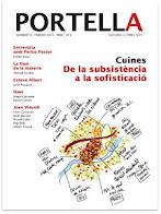Portella, 9