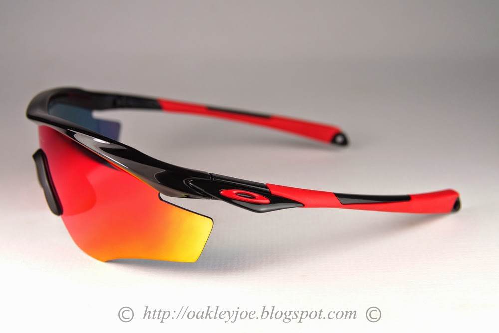 oakley m2 replacement lenses i7fw  custom oakley m2 polarized