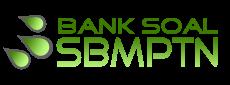 BANK SOAL SBMPTN