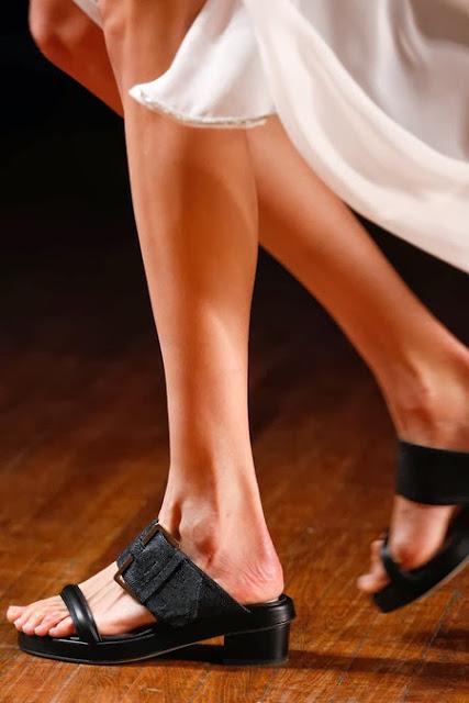 JasonWu-TrendAlertSS2014-elblogdepatricia-calzatura-shoes-zapatos-calzado-scarpe