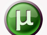 Free Download uTorrent 3.3.2 Build 30416 Update Terbaru 2014