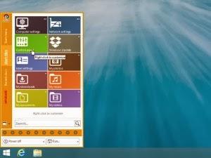 Download 8StartButton Terbaru