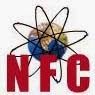 Nuclear Fuel Complex, Hyderabad Recruitment 2014 -Online apply - www.nfcrecruitment.in