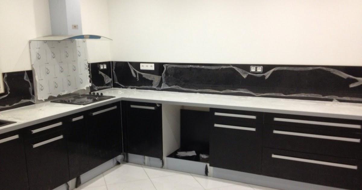 pose de cuisine artisan menuisier poseur 06 43 74 83 97. Black Bedroom Furniture Sets. Home Design Ideas