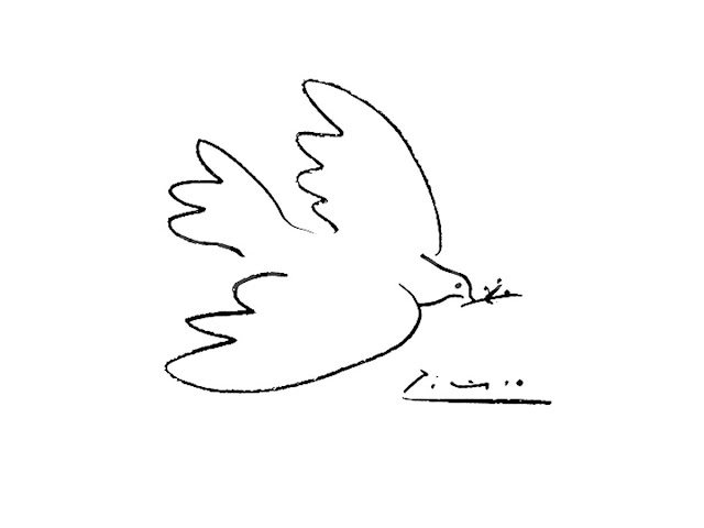 http://www.leninimports.com/pablo_picasso_dove_peace_print_14a.html