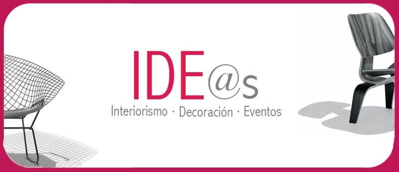 IDE@s