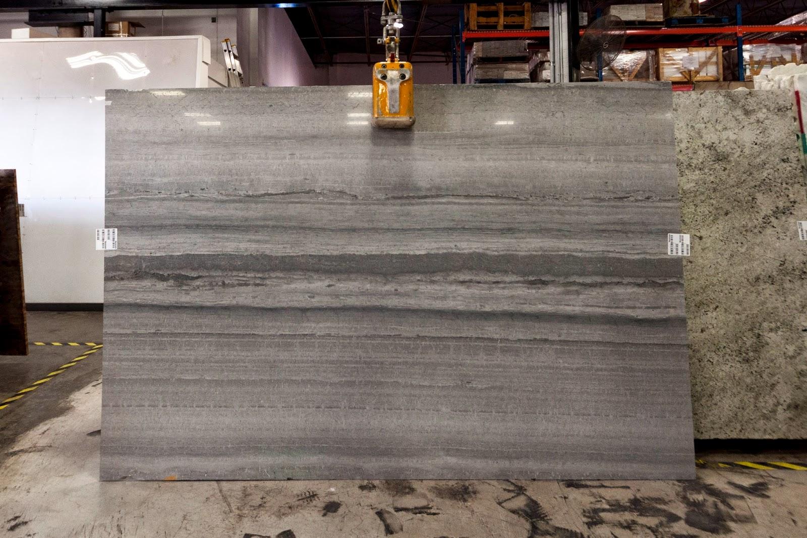 Opustone Granite Marble Distributors
