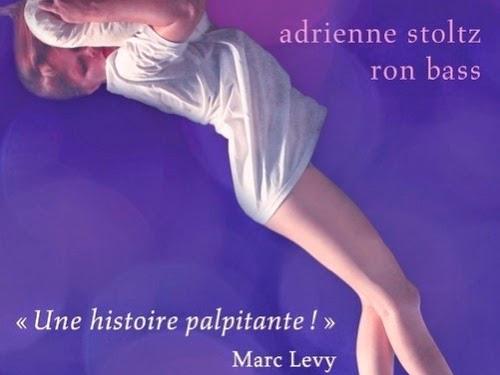 Lucides de Adrienne Stoltz & Ron Bass