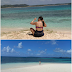 SIARGAO 2015 TRAVEL DIARY – Island Hopping…