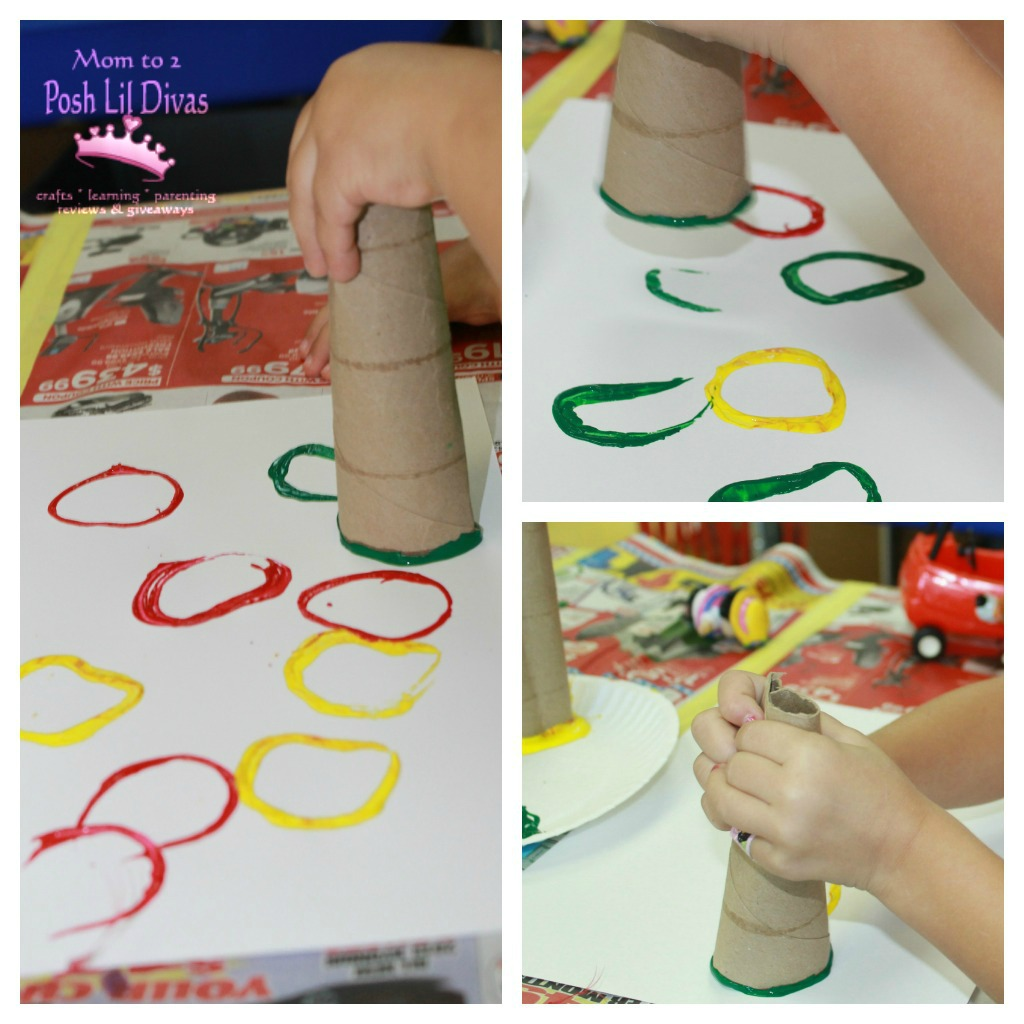 Pre k arts and crafts - Preschool Apple Week Crafts Activities Books