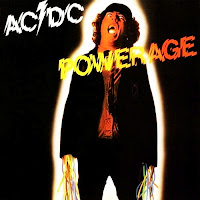 [1978] - Powerage