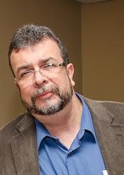 Psi. Cesar Yacsirk