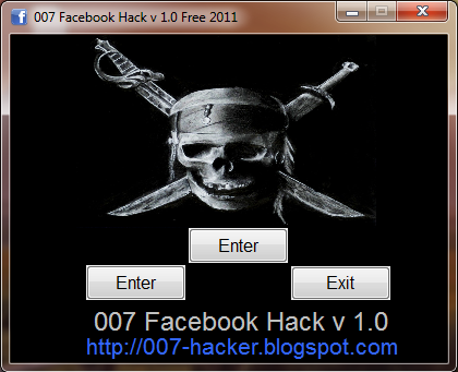 007 webcam hack torrent