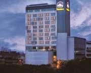 Hotel Murah di Teluk Gong dan Bandengan - Best Western Hariston Pluit