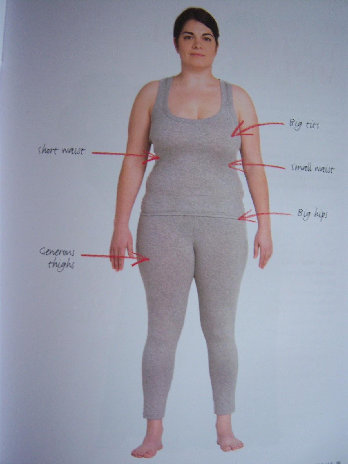 Фото женская фигура сзади 7 фотография