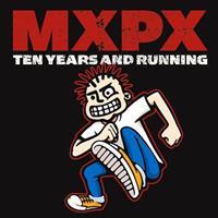 [2002] - Ten Years And Running