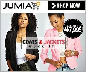 http://marketing.net.jumia.com.ng/ts/i3556158/tsv?amc=aff.jumia.25546.29498.8951&tst=!!TIMESTAMP!!