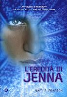 http://1.bp.blogspot.com/-koS1QvX4X5E/T0fWbx8t4oI/AAAAAAAABrg/Ees82QoUsqM/s1600/eredit%C3%A0+jenna.jpg
