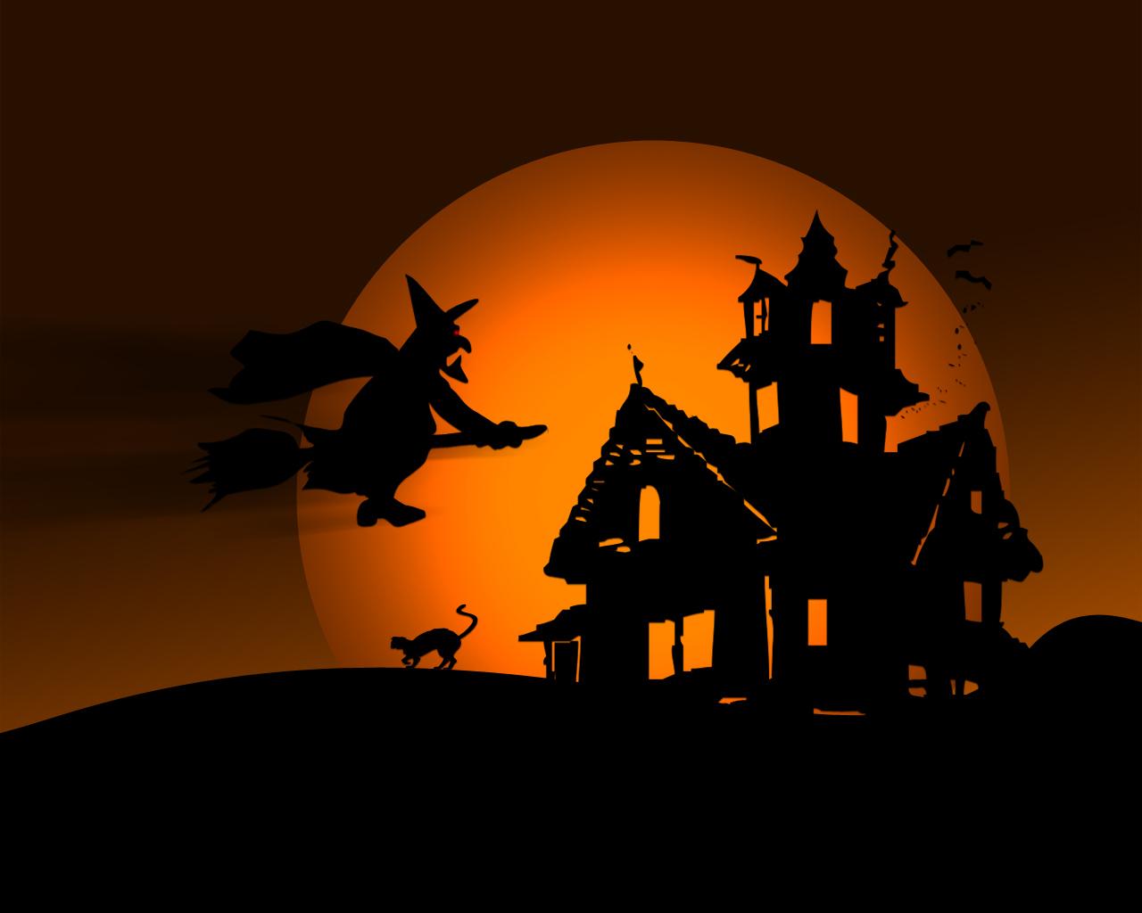 http://1.bp.blogspot.com/-koTkCBrZr4Q/UGsbwamAhQI/AAAAAAAAAa0/MmszVWhmdF4/s1600/halloween-wallpaper-55.jpg