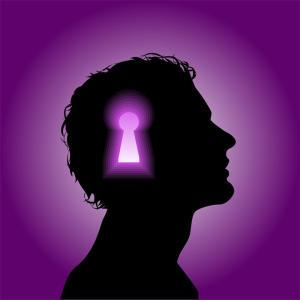 la clave de la intuicion sincronia hemisferios cerebros