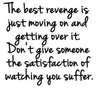 Quotes About Moving On 0008 5