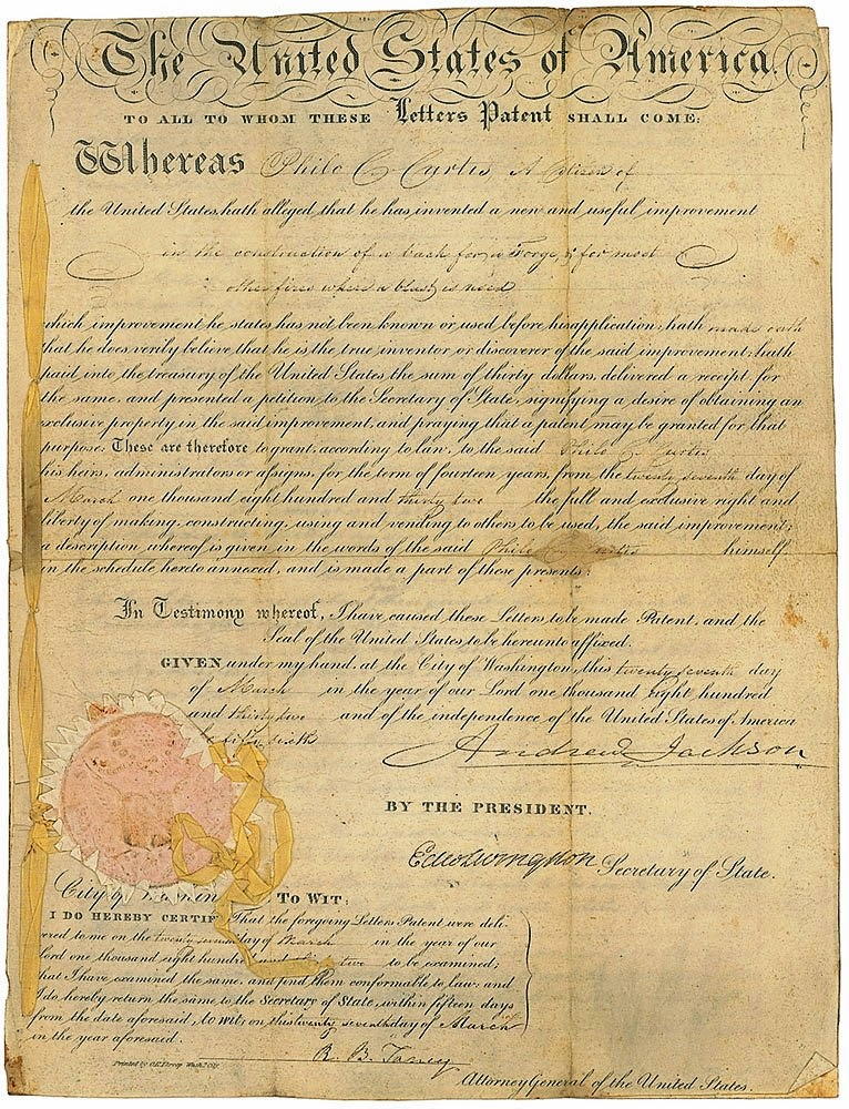 thesis statement for the indian removal act of 1830 Thesis statement for trail of the congress passed the indian removal act of 1830 and within five years the treaty of new echota was formed and thus began.