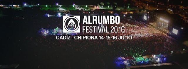 http://alrumbofestival.com/
