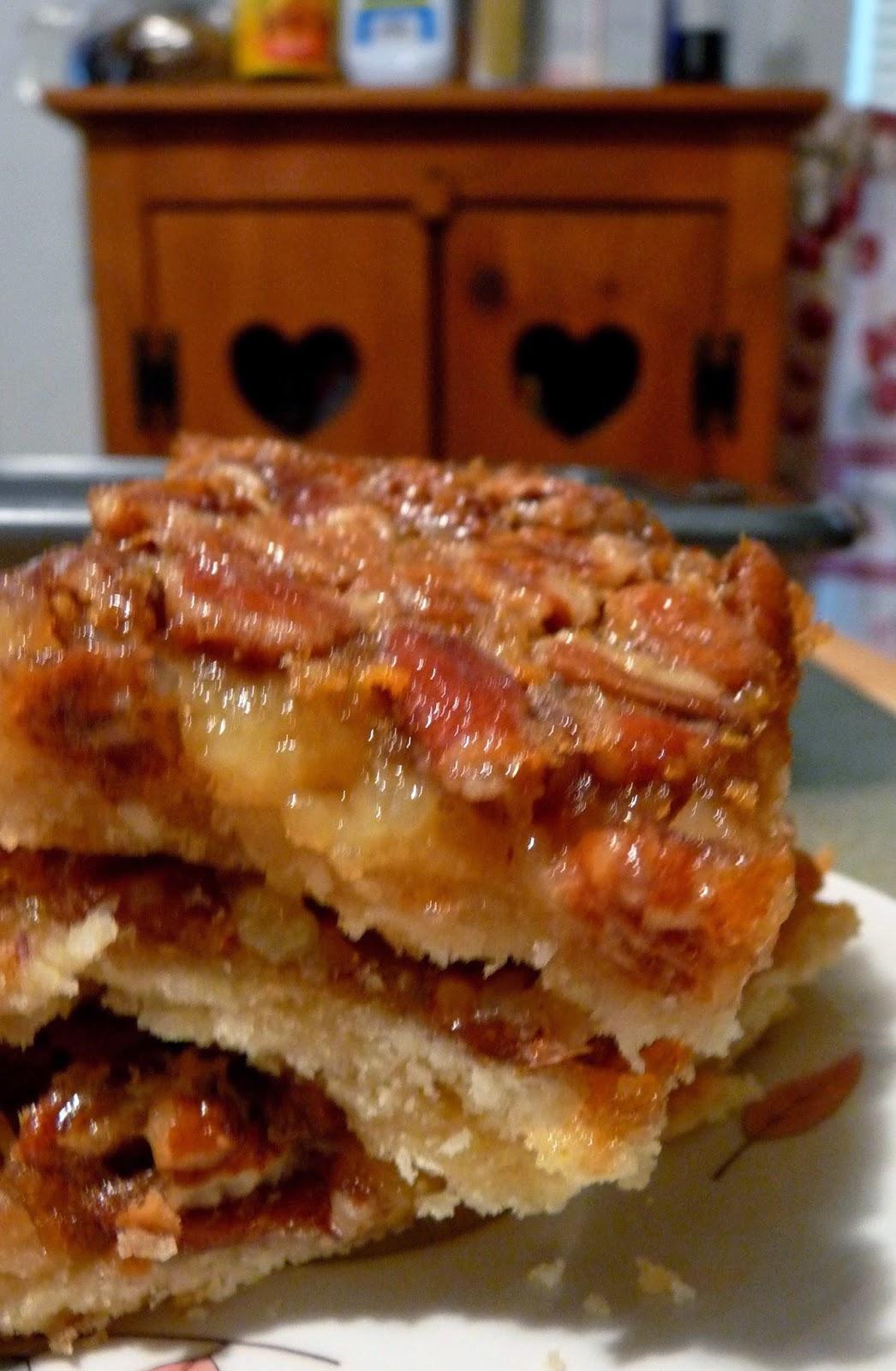 ... pecan pie duchess bake shop home baked pies cream pies gifts pecan pie