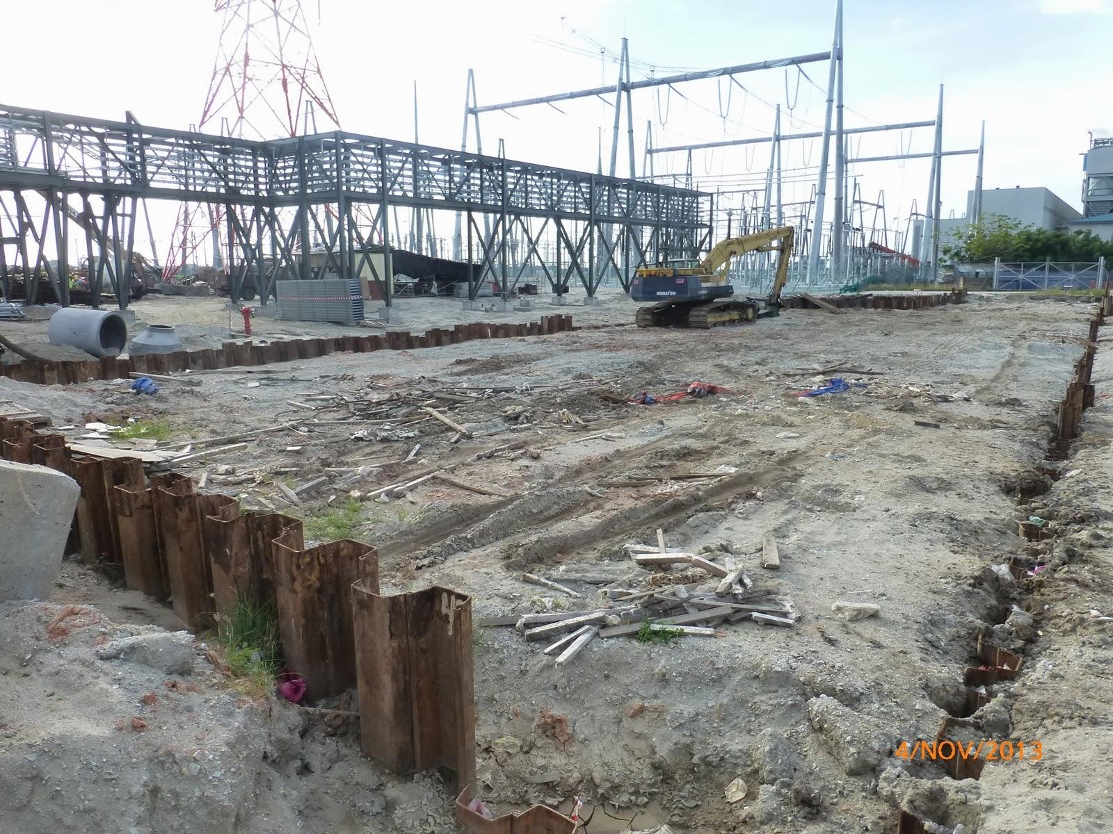 Mjg4 2013 11 03 for Yard drainage basin