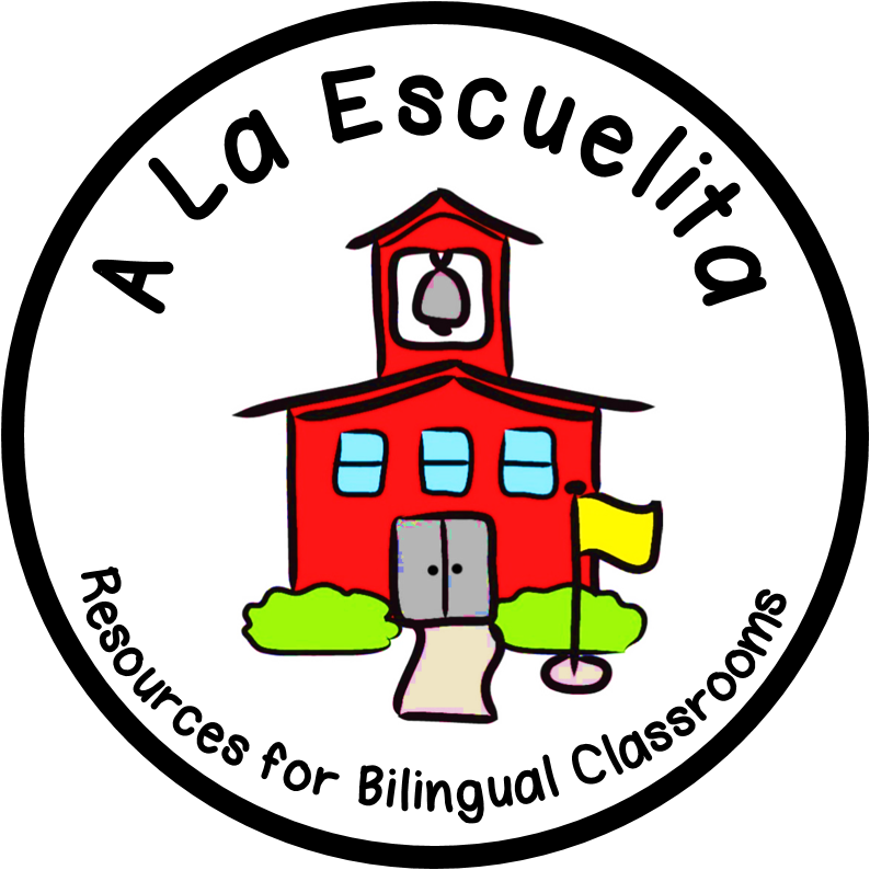 A La Escuelita
