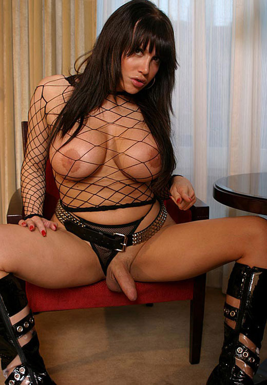 foto y video de transexual gratis: