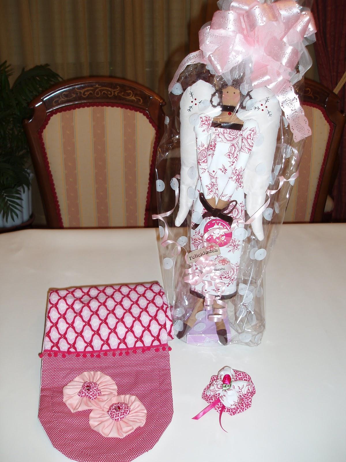 Las labores de evahada regalos para mi madre - Un buen regalo para mi madre ...