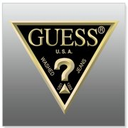 Watch Guess