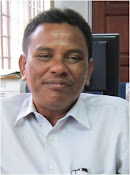 Mohd Asri b. Mahmud. Gred  N3