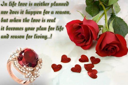 Valentine Cards Hallmark Valentine Cards