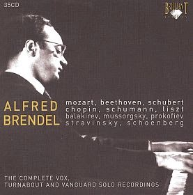 http://ad.zanox.com/ppc/?26085255C1852795063&ULP=[[http://www.zweitausendeins.de/alfred-brendel-the-complete-vox-turnabout-vanguard-solo-recordings.html]]
