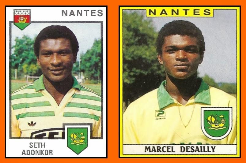03-Seth+ADONKOR+&+Marcel+DESAILLY+Panini+FC+Nantes.jpg