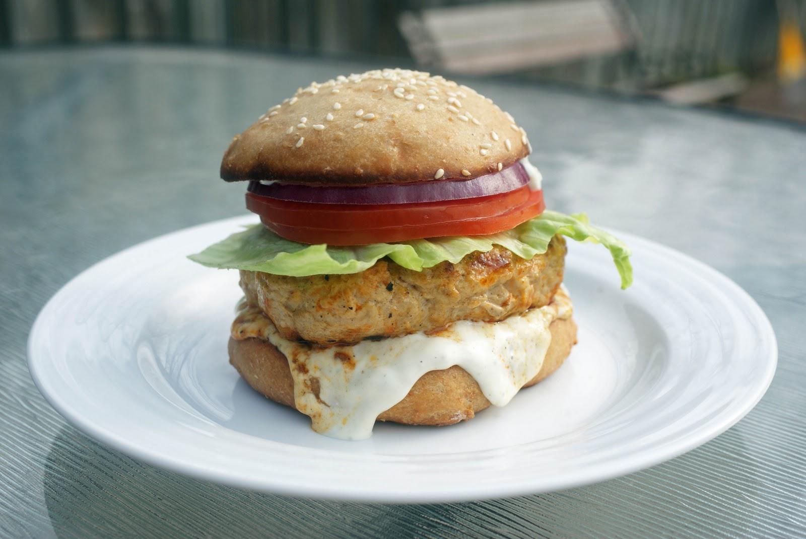Buffalo+Chicken+Burger.jpg