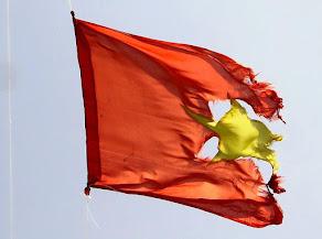 Ngày Tàn Của Chế Độ Độc Tài Cộng Sản!!!