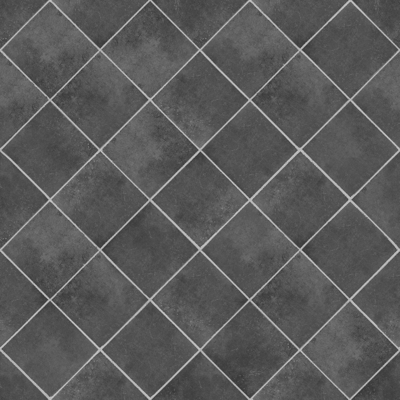 modern tile floor texture. Bathroom Tiles Texture Ainove Grey Floor Tile In Modern E