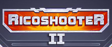 Ricoshooter 2 flash game review