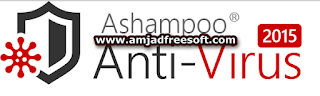 Ashampoo Anti Virus 2015 serial keys,Ashampoo Anti Virus 2015 full version,Ashampoo Anti Virus 2015 latest version,Ashampoo Anti Virus 2015 free,Ashampoo Anti Virus 2015 keygen,Ashampoo Anti Virus 2015 crack,Ashampoo Anti Virus 2015 new,Ashampoo Anti Virus 2015 for window 10,Ashampoo Anti Virus 2015 new version,Ashampoo Anti Virus 2015 cracked,Ashampoo Anti Virus 2015,Ashampoo Anti Virus 2015 full version license keys