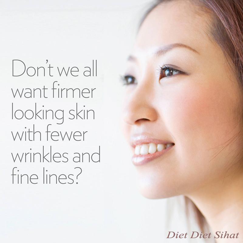 tips kulit cantik