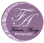 Forever, Always Photography