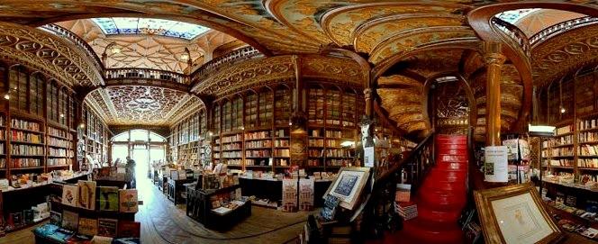 harry potter boekwinkel utrecht
