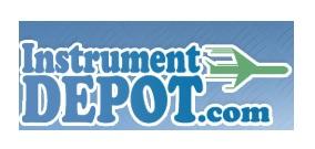 Instrument Depot Blog