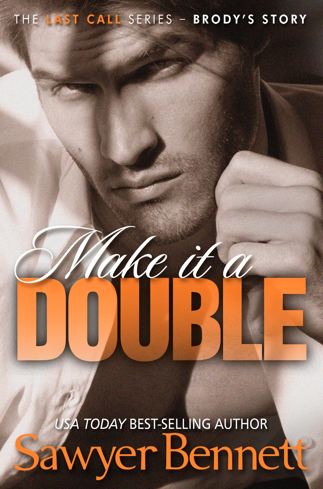 https://www.goodreads.com/book/show/20360010-make-it-a-double