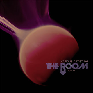 clubmusicsource.comVA   Various Artist 001 – The Room