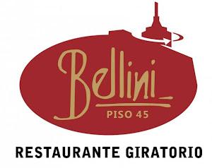 Restaurante Bellini